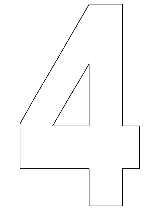 number cake template beni algebra inc co